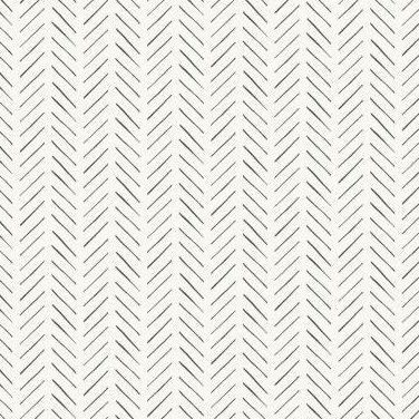 Magnolia Home By Joanna Gaines Pick Up Sticks Black Paper Peelable Roll Covers 34 Sq Ft Magnolia Homes Home Wallpaper Wallpaper