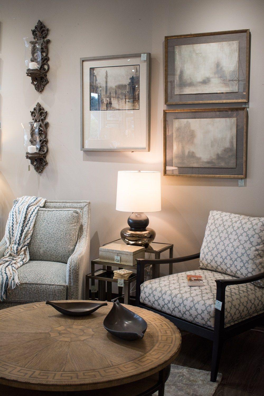 Robinu0027s Nest Interiors   Louisville, KY | Interior Design U0026 Home  Accessories Boutique Located In