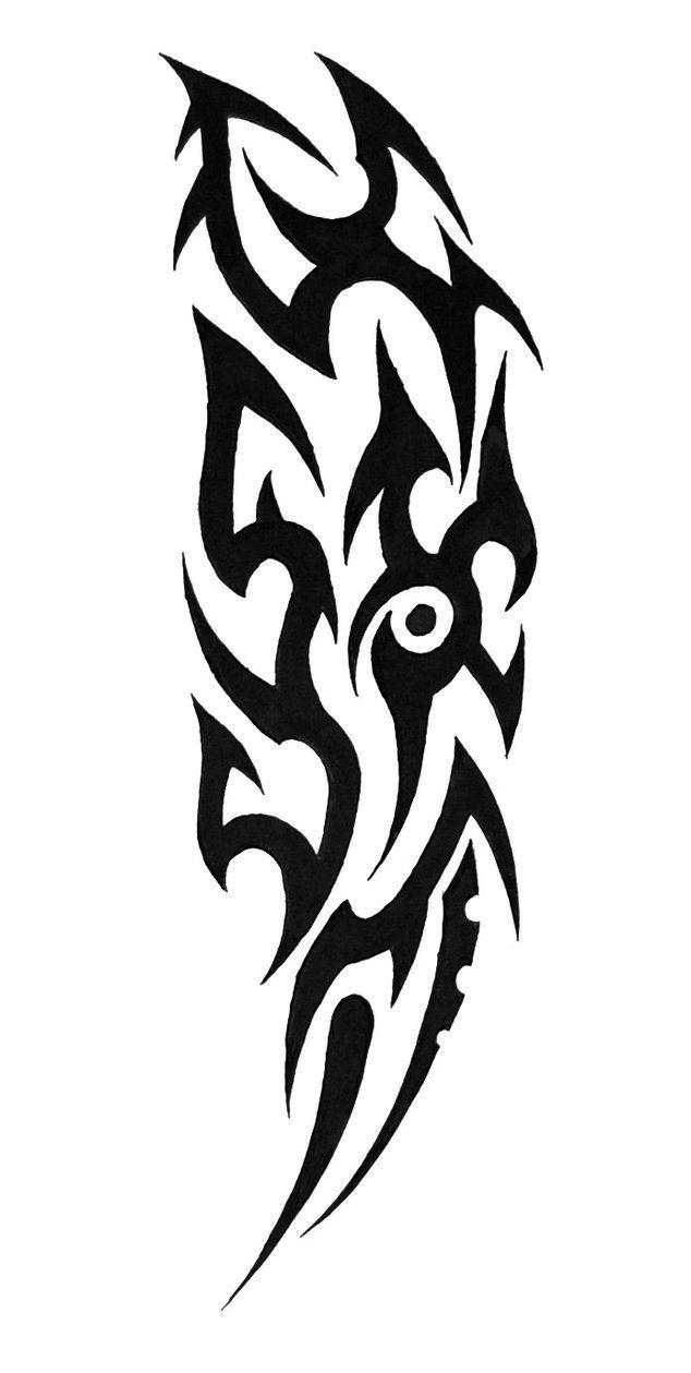 Картинки татуировок на ключице татуировки группа