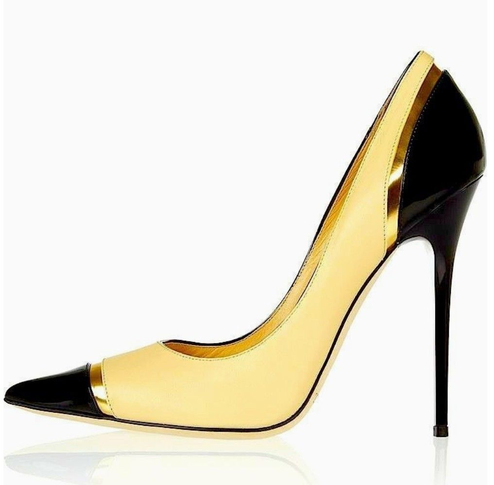 Pin by Renee on Shoes | Heels, Shoes, Crazy shoes