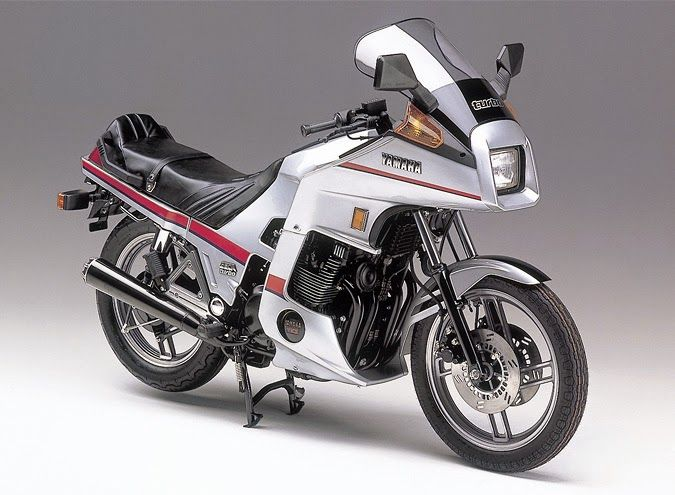 Motorcycle Blog For Cool Bike Articles Images Videos And Whatever