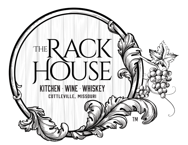 Private Event Space At The Rack House Kww In Cottleville Whiskey