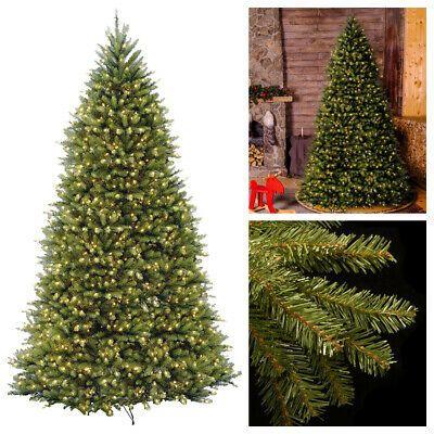 Pin On Holiday And Seasonal Decor Home And Garden
