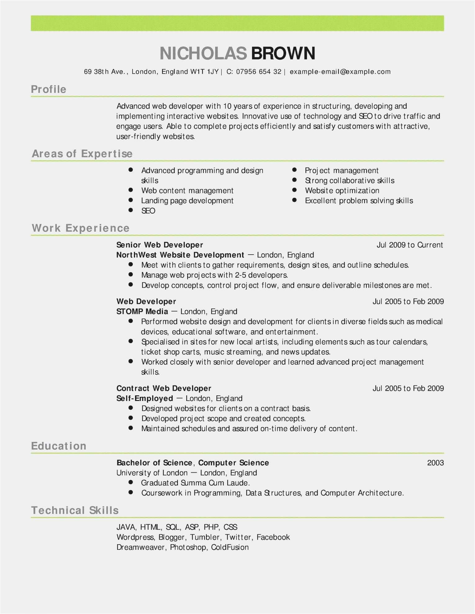 Hospital Invoice Sample Rn Resume Template Beautiful Rn Resume Templates New New Nurse Car Rental Invoice Format In Word Beautiful 2 Template Paralegal Drive