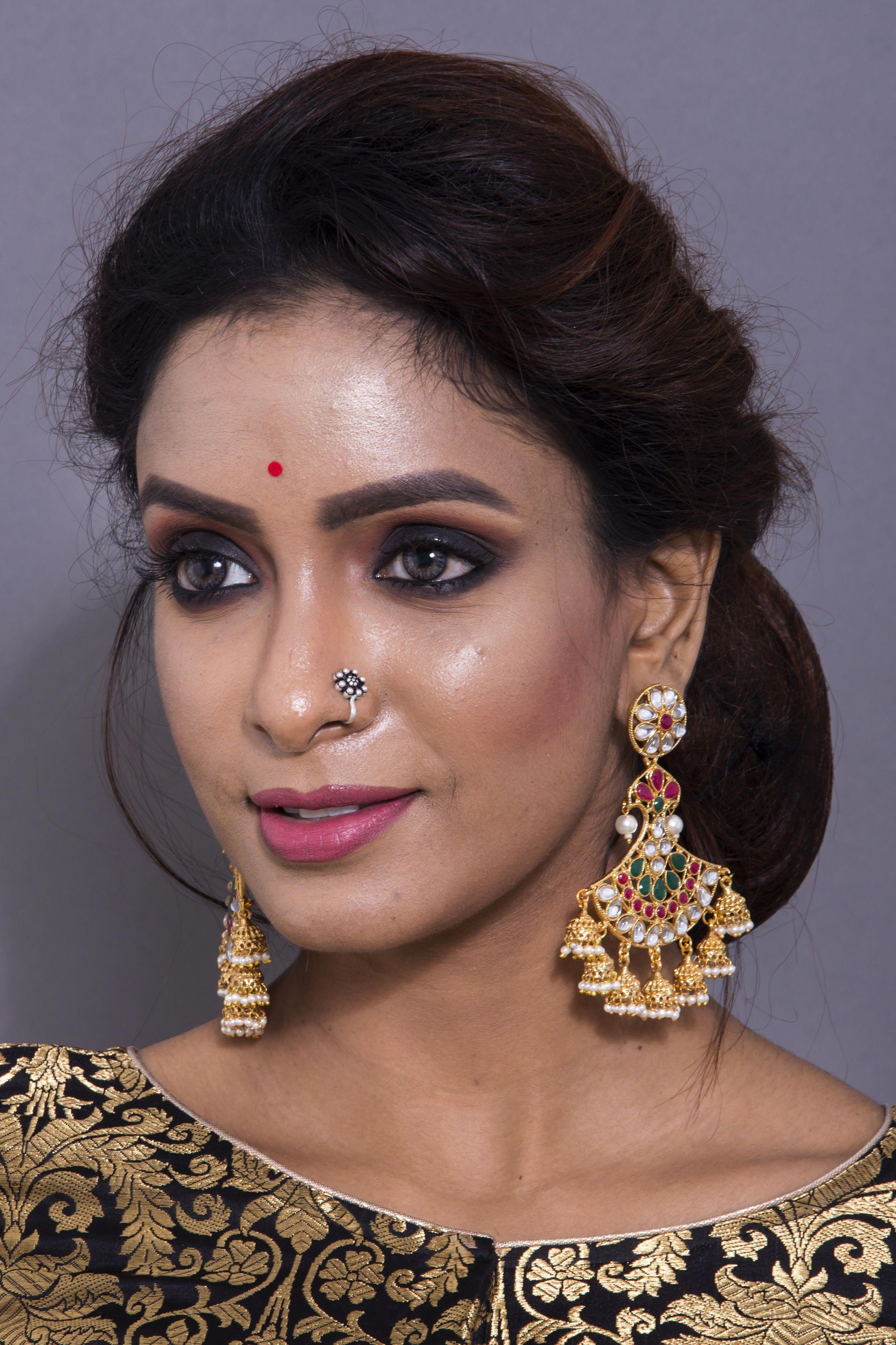 Nose Ring Indian Nose Ring Nose Rings Nose Ring Hoop Boho Etsy Indian Nose Ring Boho Nose Ring Nose Ring