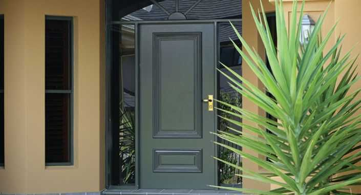 Regency range | Hume Doors \u0026 Timber - Entrance Doors Solid timber mouldings fixed to exterior & Regency range | Hume Doors \u0026 Timber - Entrance Doors Solid timber ... Pezcame.Com