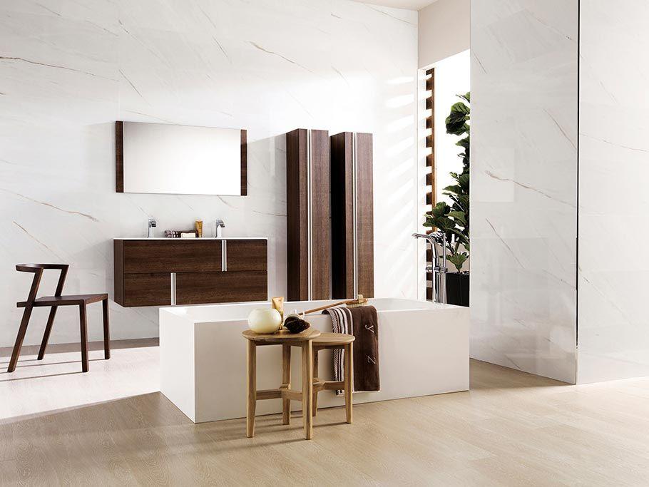 Tendances de l 39 architecture d 39 int rieur 2015 l gance - Pavimentos ceramicos interiores ...