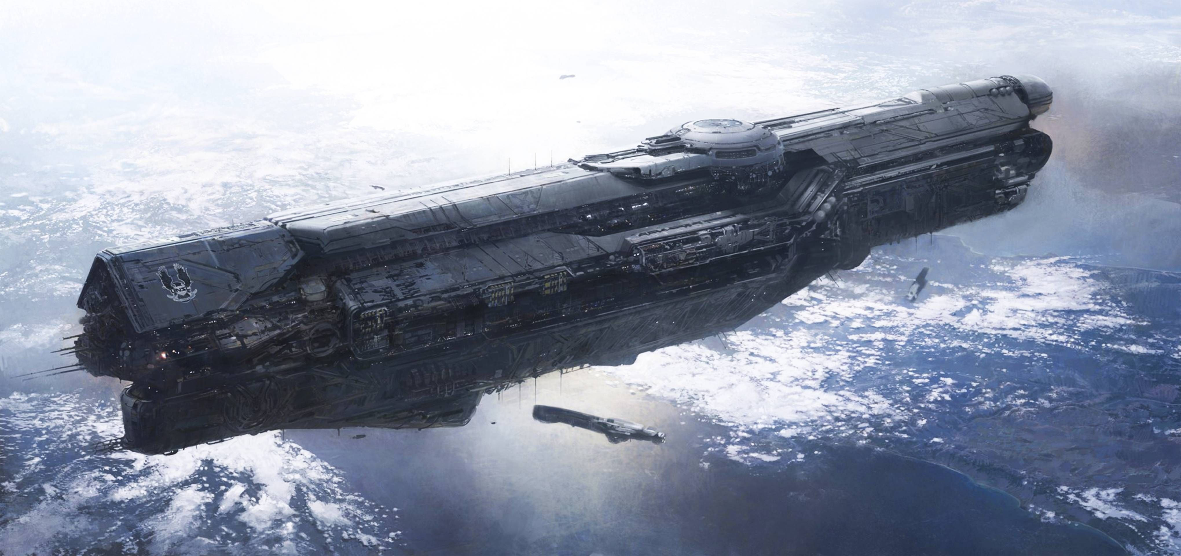 reddit: the front page of the internet | Space Ships/Sci-fi