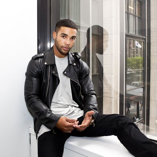 lucien laviscount 2015lucien laviscount instagram, lucien laviscount scream queens, lucien laviscount girlfriend, lucien laviscount skype, lucien laviscount twitter, lucien laviscount supernatural, lucien laviscount tumblr, lucien laviscount big brother, lucien laviscount skype video, lucien laviscount waterloo road, lucien laviscount height, lucien laviscount 2015, lucien laviscount and keke palmer, lucien laviscount corrie, lucien laviscount parents