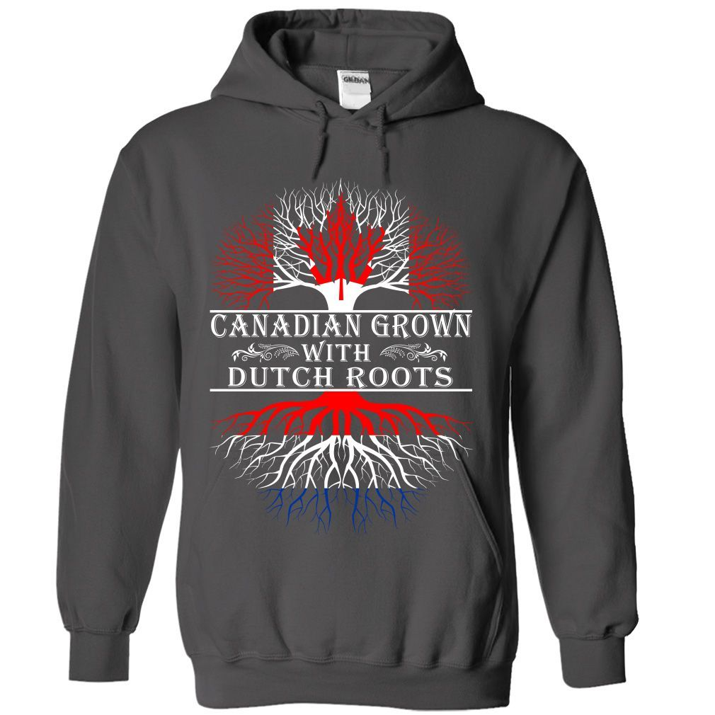 Design your t-shirt egypt - Canadian Grown With Chilean Roots Tee Design Canadian Grown With Chilean Roots Tshirt Estampadas Pullover Sweater Want It