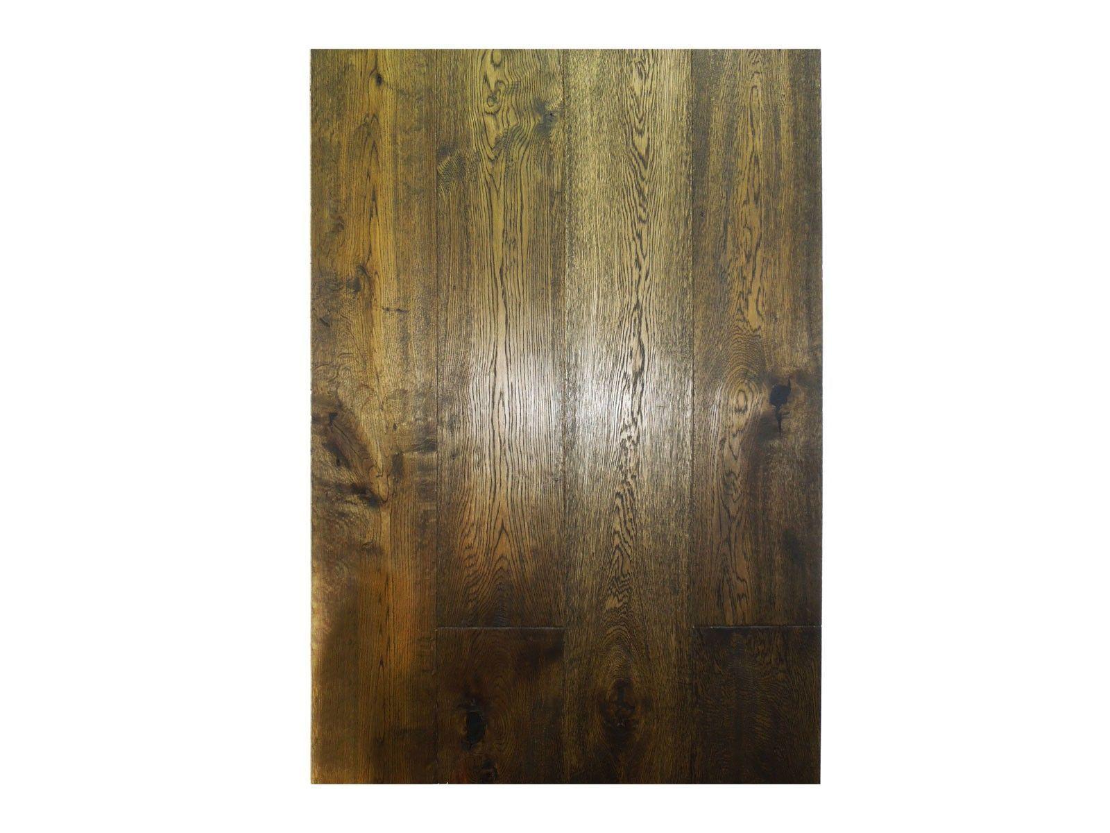 Engineered Vintage Wood Flooring Vintage wood, Wood floors