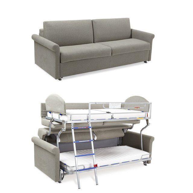 Slumbersofa Duo Sofa Bed Sofa Bed Unique Sofas Modular Furniture