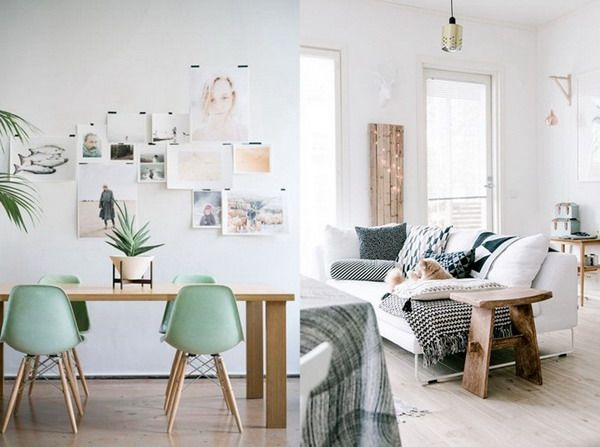 image result for hygge style decor hygge living room on hygge wall decor id=63379