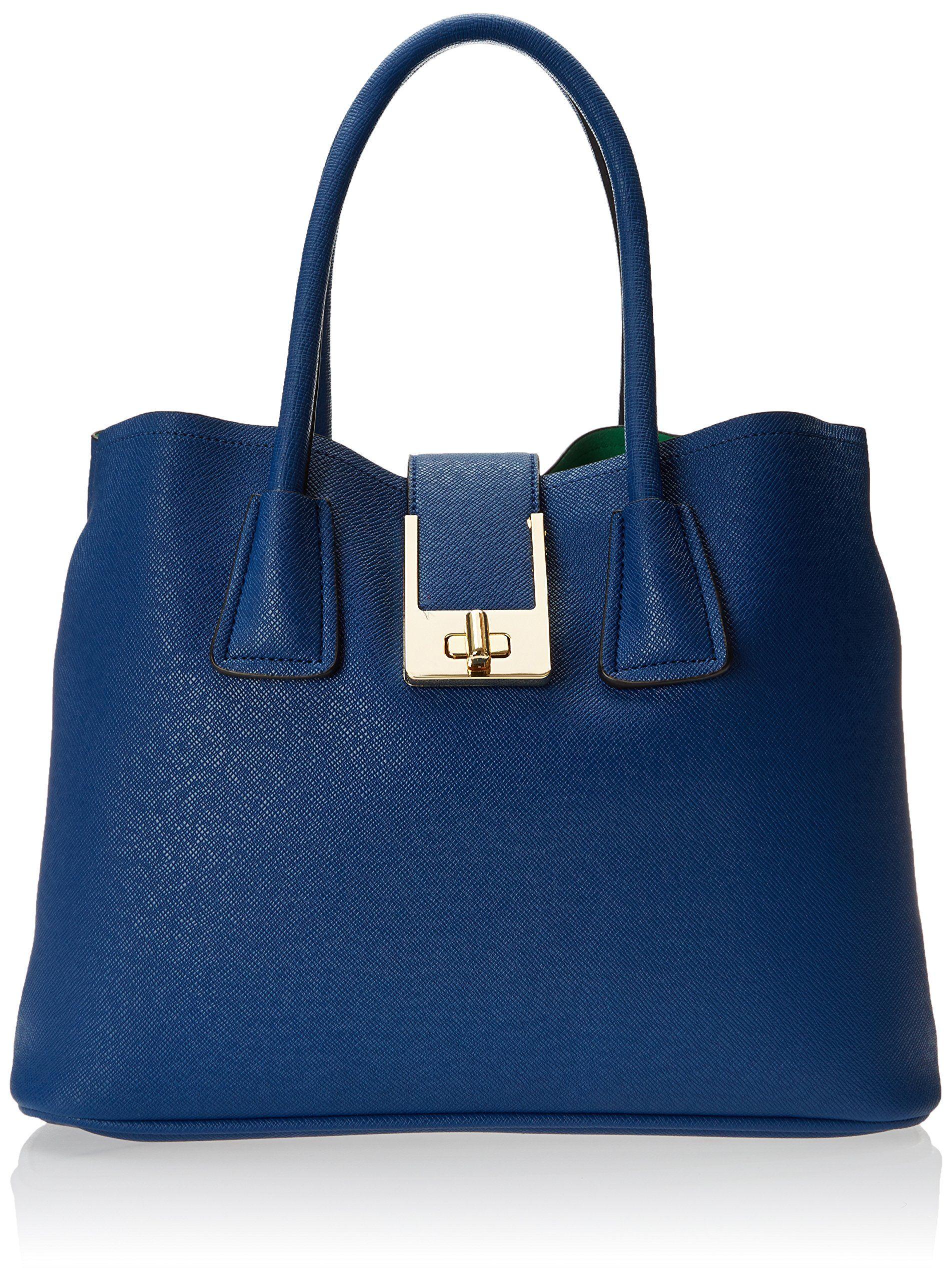 629bc1b22a2 Aldo Towler Top Handle Bag