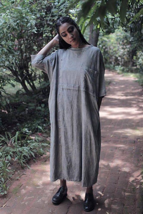 292cf77cc03a Mahanadi organic Khadi natural dye naturally dyed  rallyforrivers   sustainable  organickhadi  organic cotton