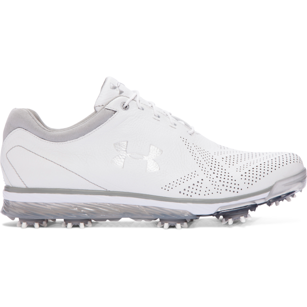 8f08d2fb98 underarmour Golf shoes the Drive One #golf #speith #style #men ...