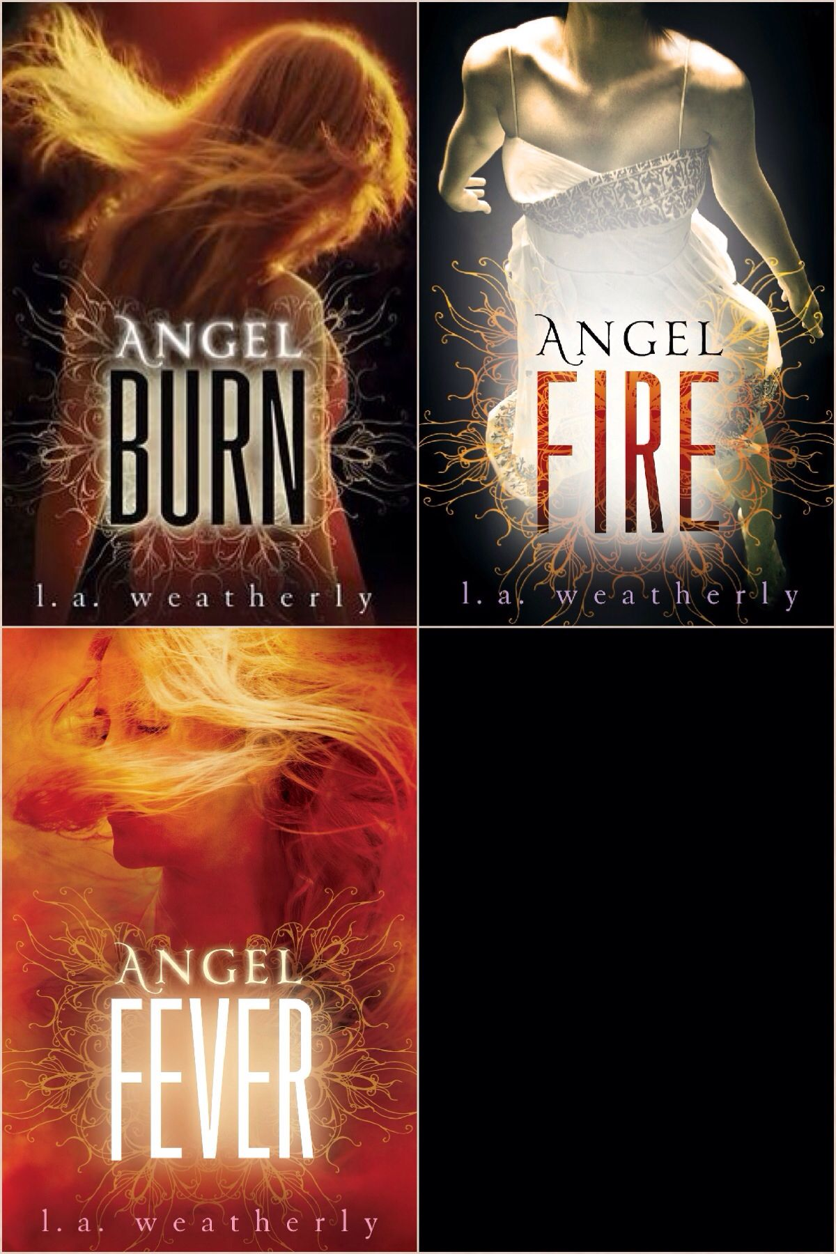 angel fever la weatherly pdf free download