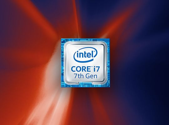 To Promote The Intel Extreme Rig Challenge We Re Giving Away An Intel Core I7 7700k To One Lucky Winner Enter Daily Via Twitter To In Core I7 Intel Core Intel