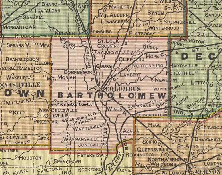 Bartholomew County, Indiana, 1908 Map, Columbus, Hartsville ... on indianapolis townships, indianapolis news anchors, indianapolis warren central high school, indianapolis gangs, indianapolis trains, indianapolis road course, indianapolis indiana united states, indianapolis skyline panoramic, indianapolis city, indianapolis school buses, indianapolis airport terminal, indianapolis suburbs, indianapolis ghetto, indianapolis water park, indianapolis hotels, indianapolis in us, indianapolis mall, indiana meth lab map,