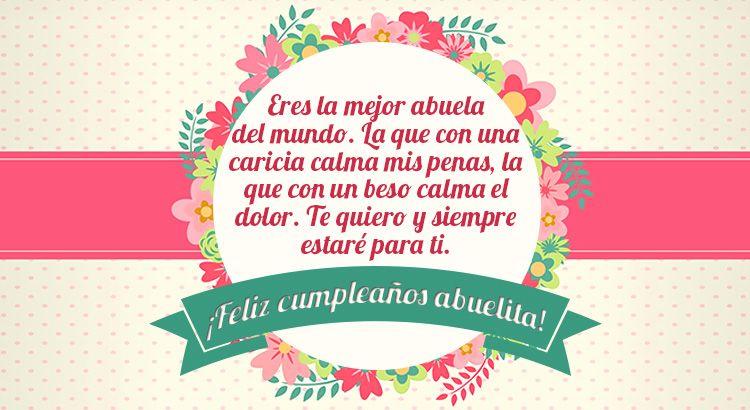 Pin De Fatima Castro En Feliz Cumpleaños Frases Y Content