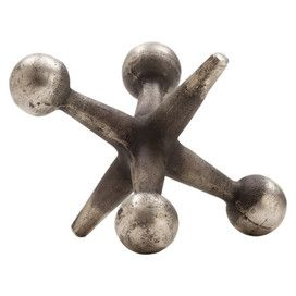 ARTERIORS Home Jack Sculpture