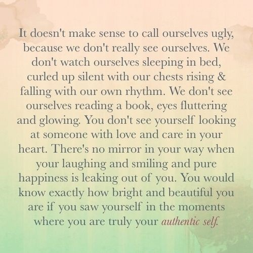 Inspirational Quotes On Loving Yourself: 11 Inspiring Quotes About Loving Yourself ...