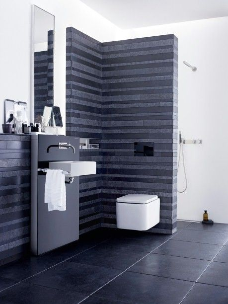 toilette bet tigungsplatte sigma80 geberit david chipperfield roca waschtisch monolith. Black Bedroom Furniture Sets. Home Design Ideas