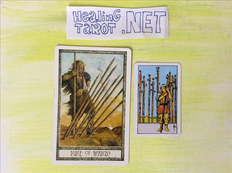 the lovers tarot card meaning career