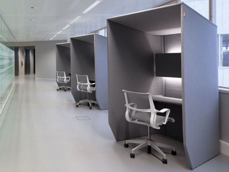 Modern Office Furniture Denver Entrancing Decorating Inspiration