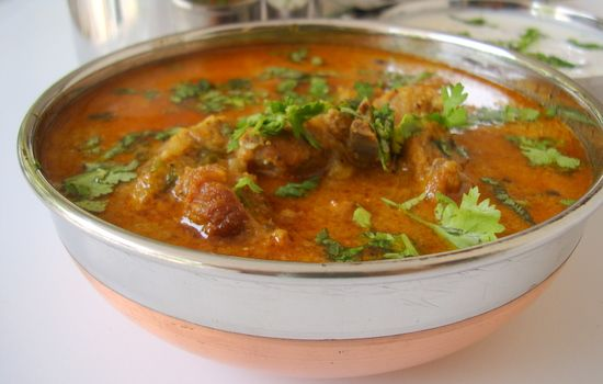 Gosht korma mutton curry recipe mutton korma hyderabadi gosht korma mutton curry andhra recipeshalal recipeslamb recipescurry recipesdishes recipesindian forumfinder Image collections