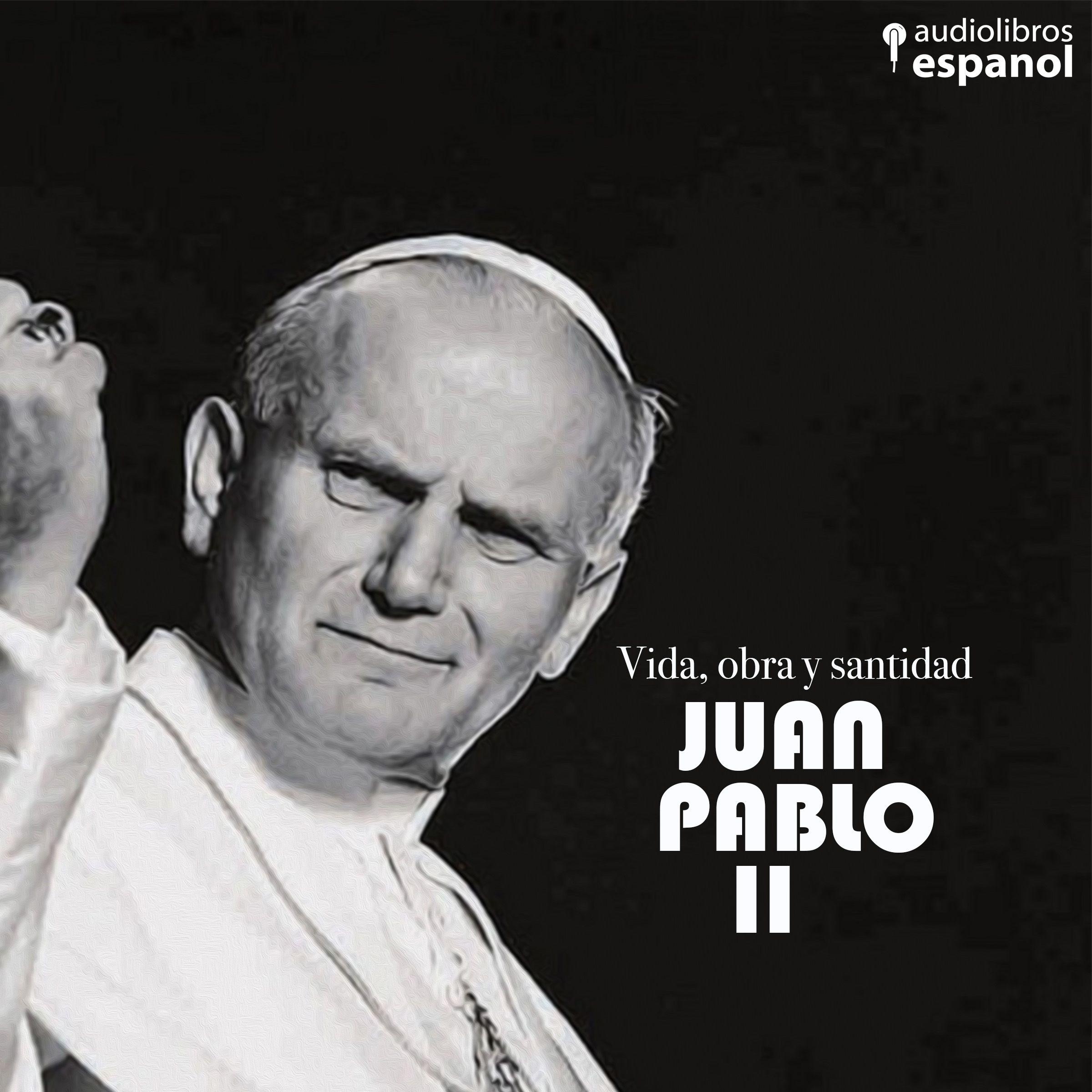 Early life of Pope John Paul II