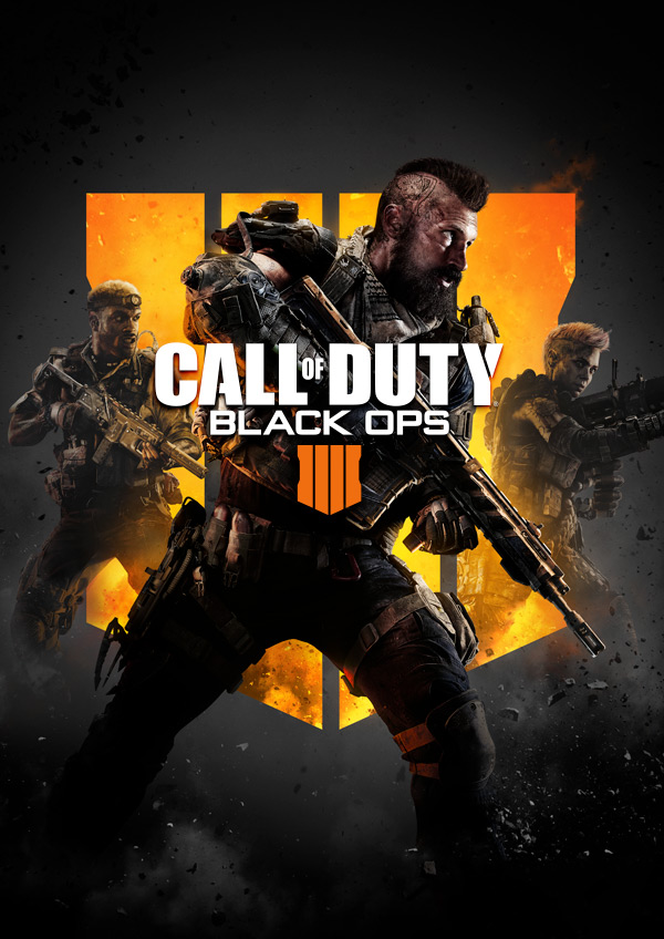 Game Poster Design Google Search Call Of Duty Black Black Ops Call Duty Black Ops