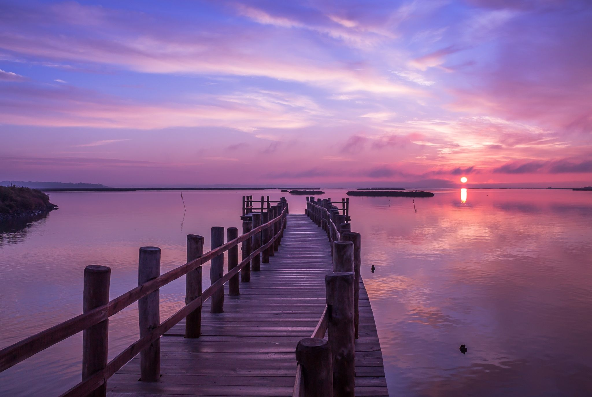 Mourisca by Ricardo Mateus on 500px