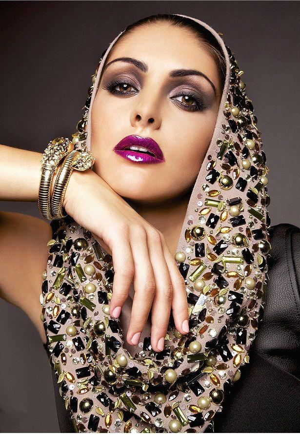 Glitter and Gold editorial Pumpkin Paradise blog fotó:Almási j. Csaba styling: Parádi Gabriella make up: Gáspár Viki modell: Kulcsár Edina