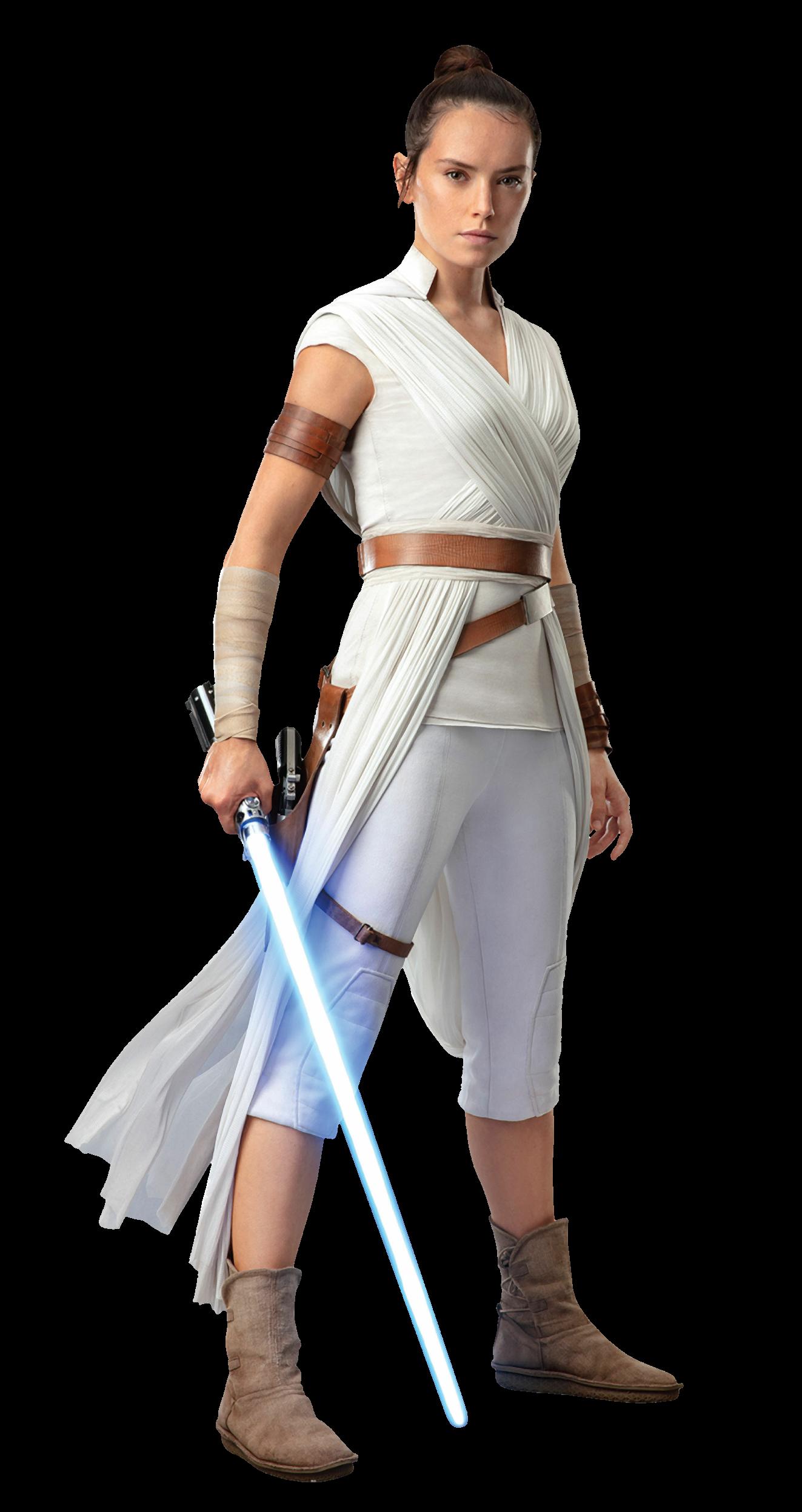 Star Wars Rise Of Skywalker Resistance Trooper Png By Metropolis Hero1125 On Deviantart Finn Star Wars Star Wars Outfits Leia Star Wars Star Wars Costumes
