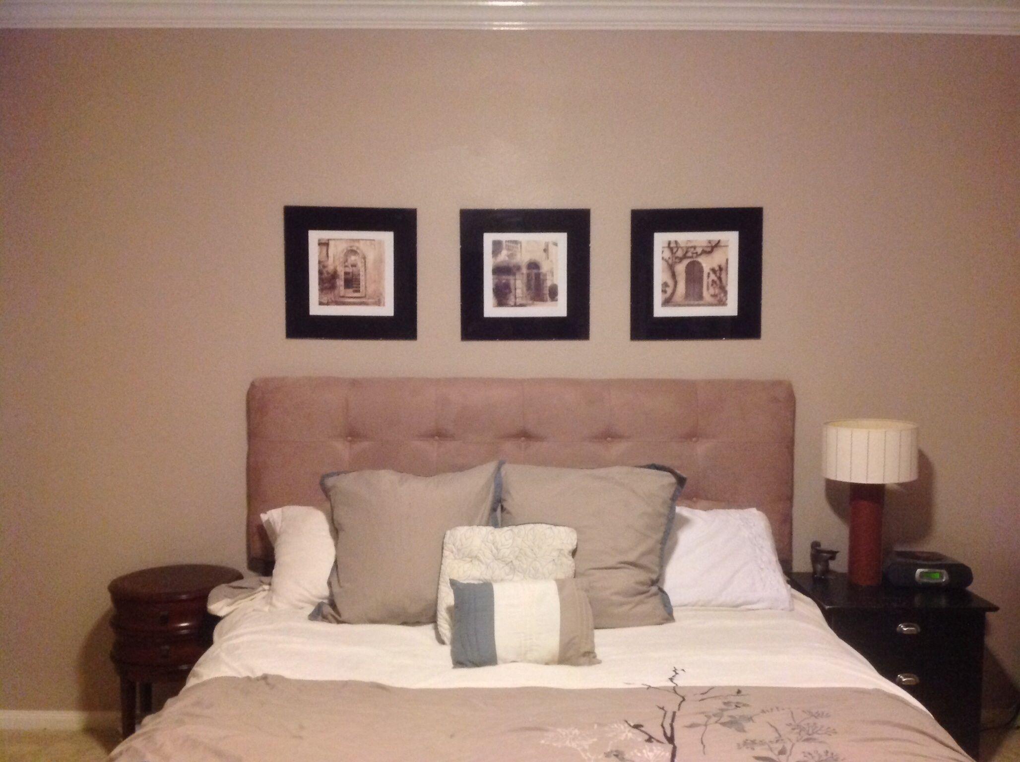 Valspar rocky bluffs paint color pinterest home valspar and home decor