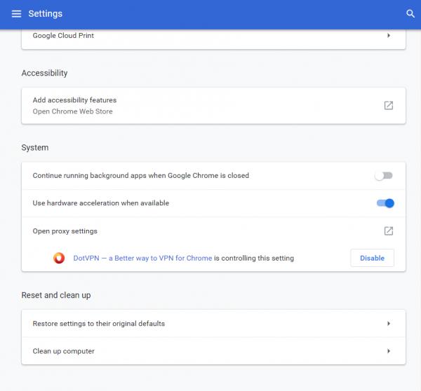 699b65b606b2d7988a5a7f4a8530682c - How To Disable Vpn In Chrome Android