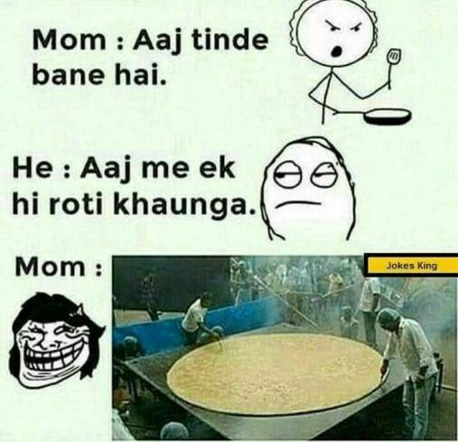 #memes #humour