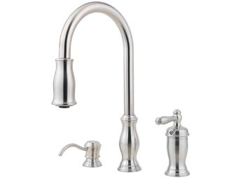 Sorry People That Follow Me I Know Faucets Are Boring 217