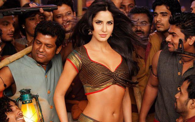 Top Item Songs Of Bollywood Year 2012 Techmix Katrina Kaif Bikini Photo Katrina Kaif Bikini Katrina Kaif Hot Pics