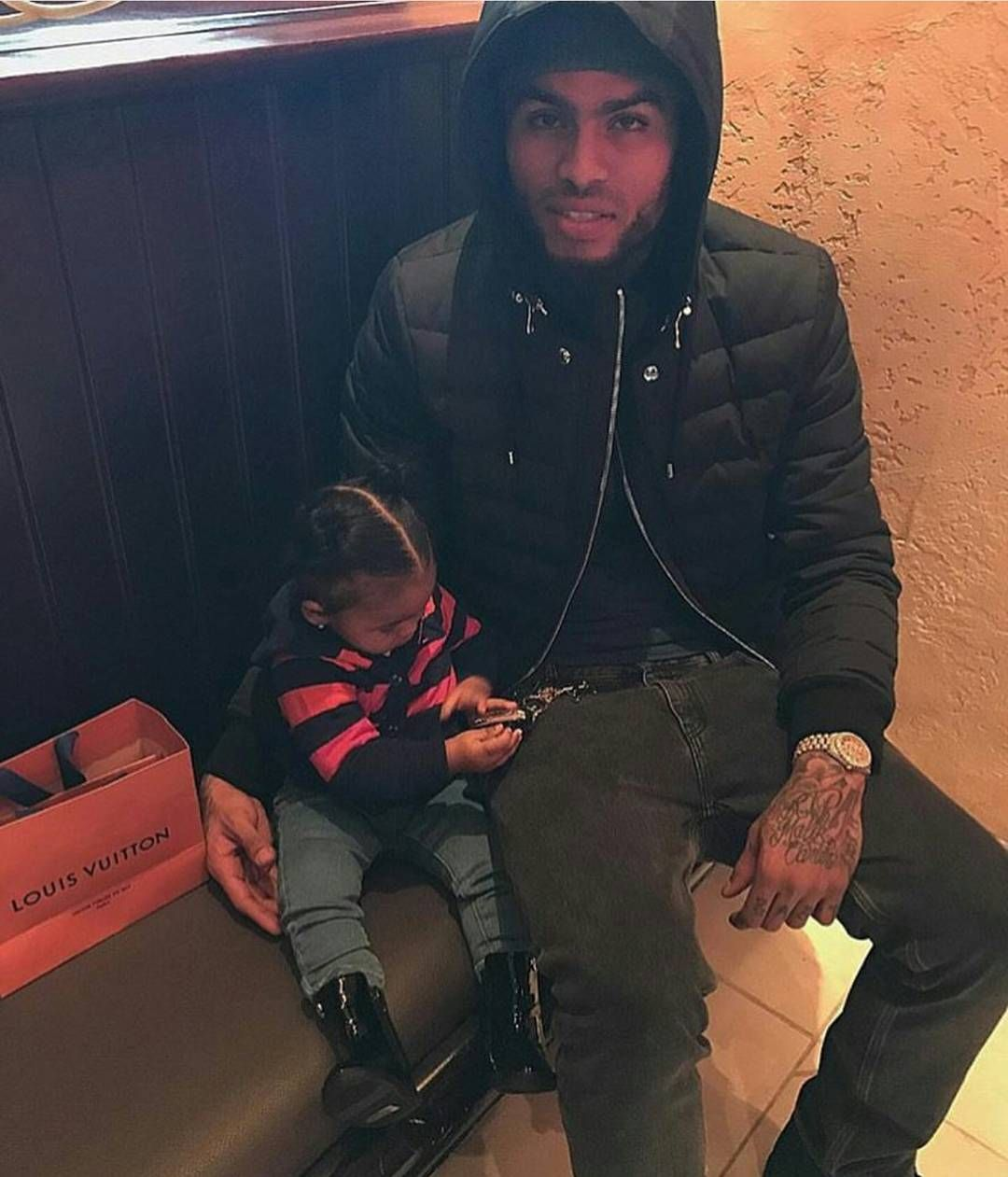 Dave east kairi chanel free download