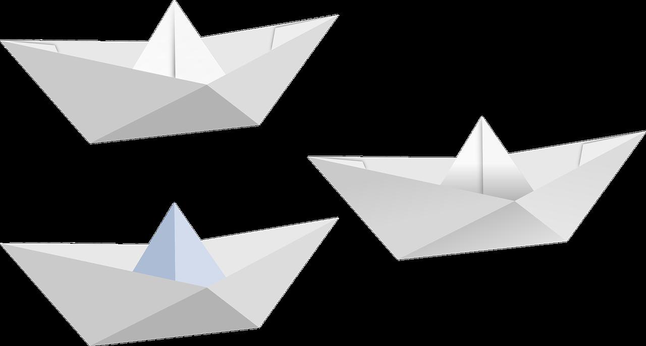 Boat Boat Fold Folded Paper Ship Boat Boat Boat Boat Boat Fold Folded Paper Ship Boat Boat Boat Paper Ship Boat Vector Paper Games