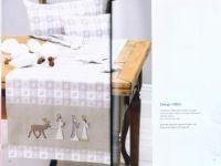 "Gallery.ru / Fleur55555 - Альбом ""Rico 122, 123, 124, 125, 126, 127"""