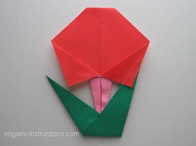 Ever since we did our japanese unit poppy has wanted to make ever since we did our japanese unit poppy has wanted to make origami so mightylinksfo Image collections