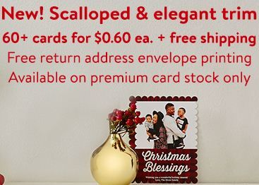 Walmart Photo Coupon & Walmart Photo Promo Code 2018 Free