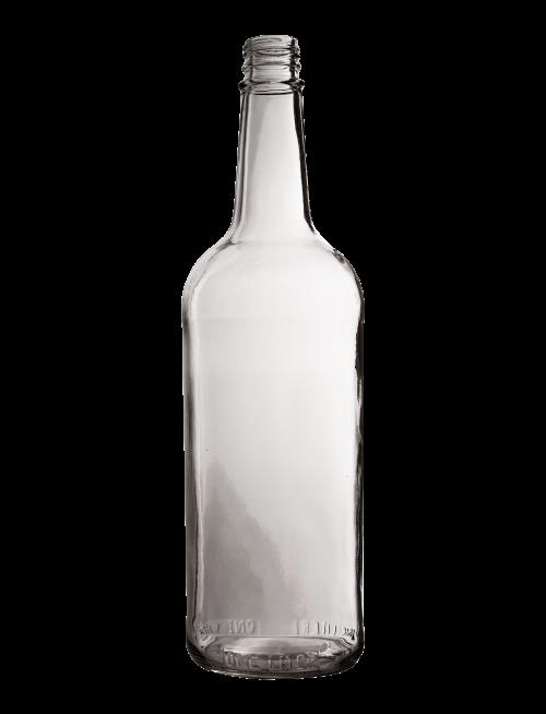 Glass Bottle Png Transparent Image Glass Bottles Transparent Bottle