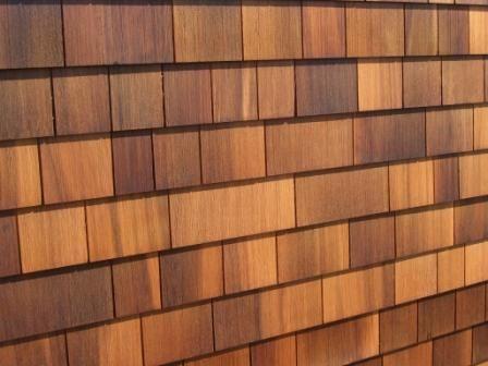 Cedar Shake Siding Panels For The Sides Of The Dormers And The Top Portion Of The Garage It Would Be Ama Cedar Roof Cedar Shingle Siding Cedar Shake Siding