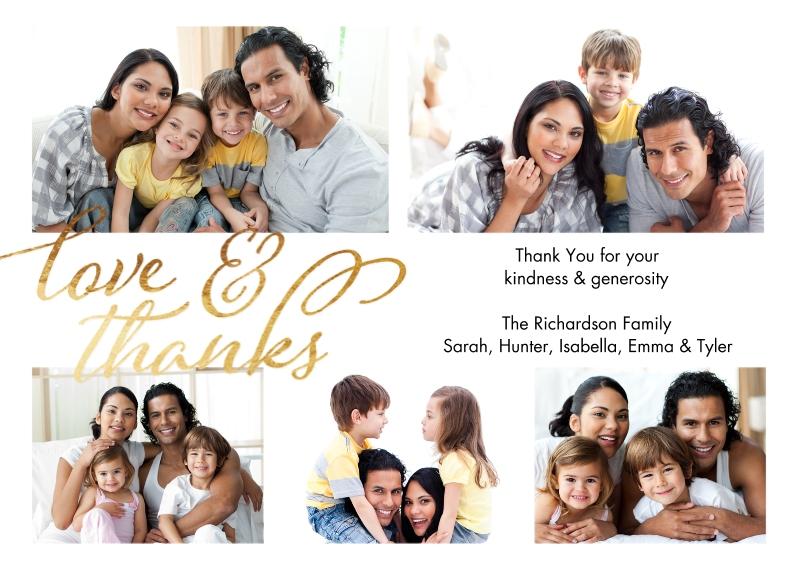 wedding announcement cards walgreens