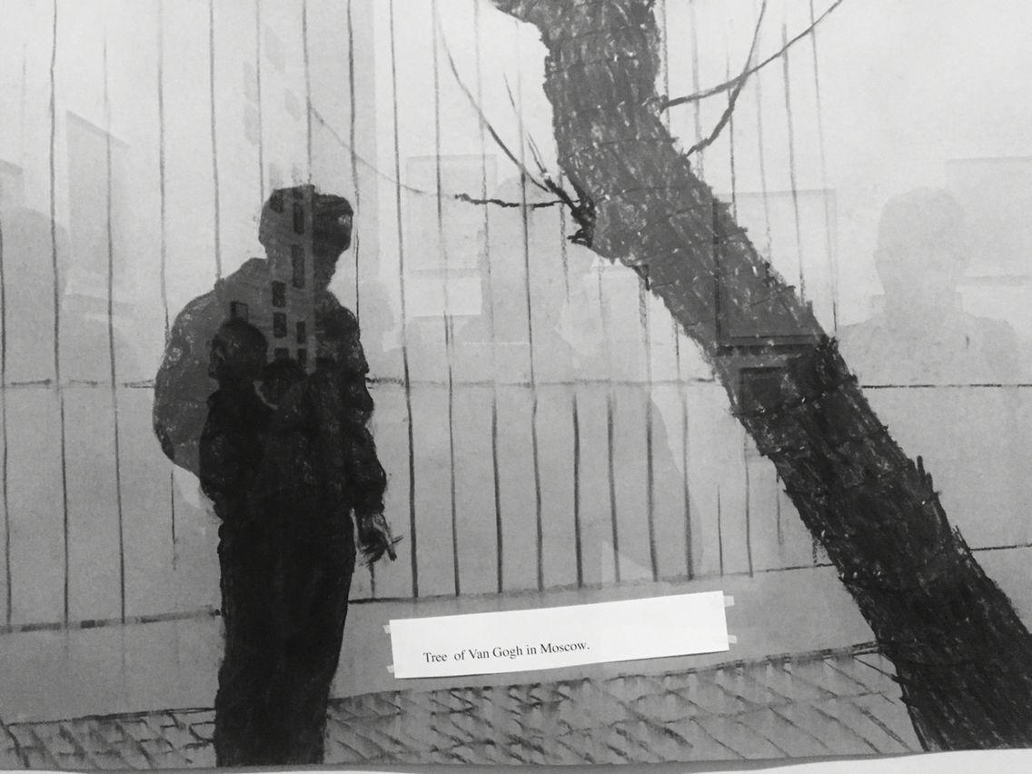 Picture Biennale