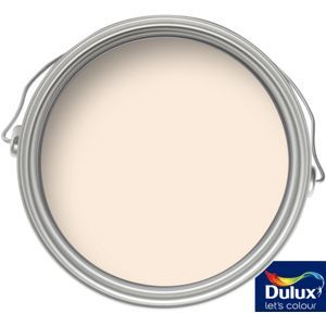 Dulux Light And Space Soft Coral Matt Emulsion Paint 2 5l Dulux Light And Space Dulux Crown Paints